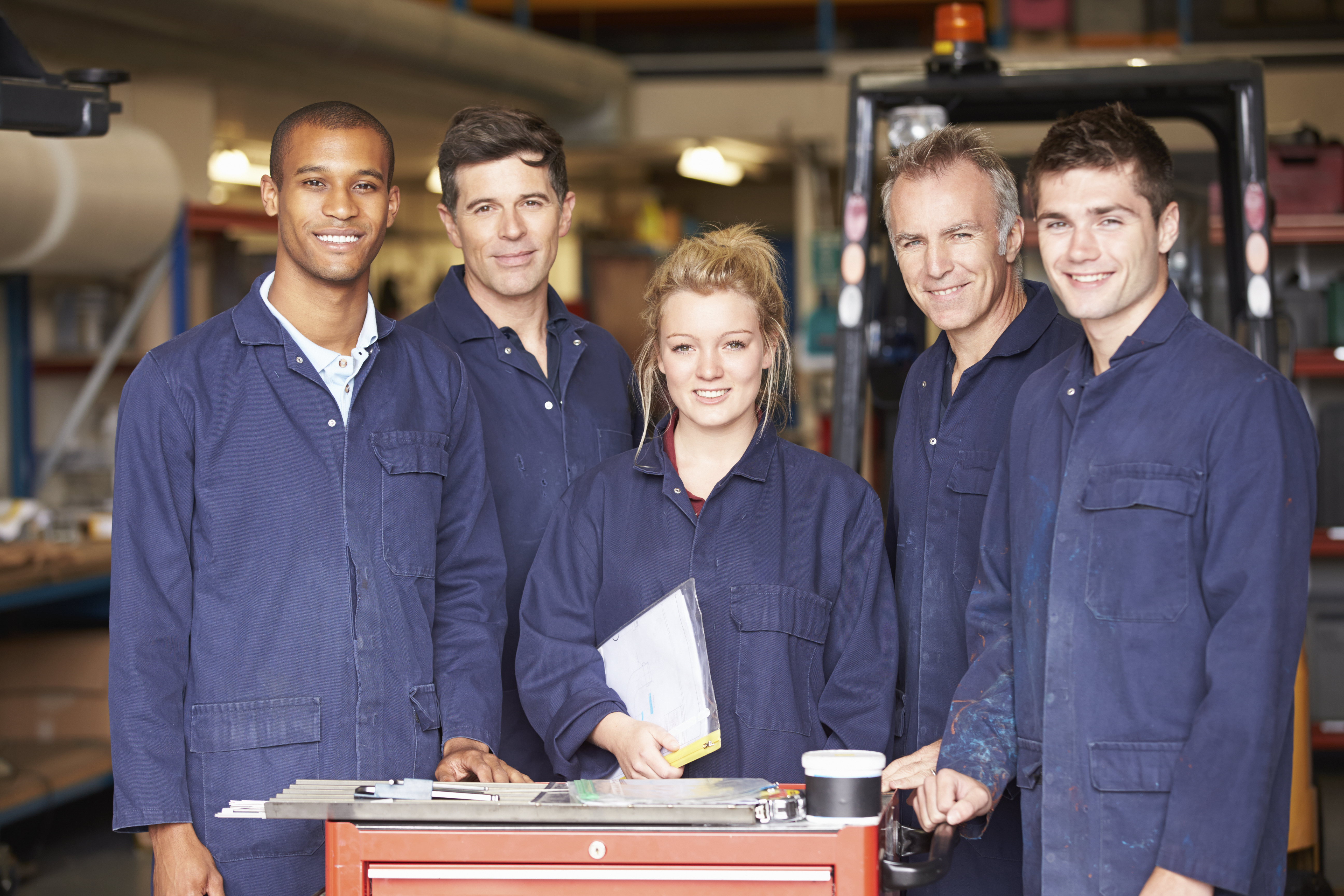 Impact of Apprenticeship Levy on recruitment agencies - Star Employment