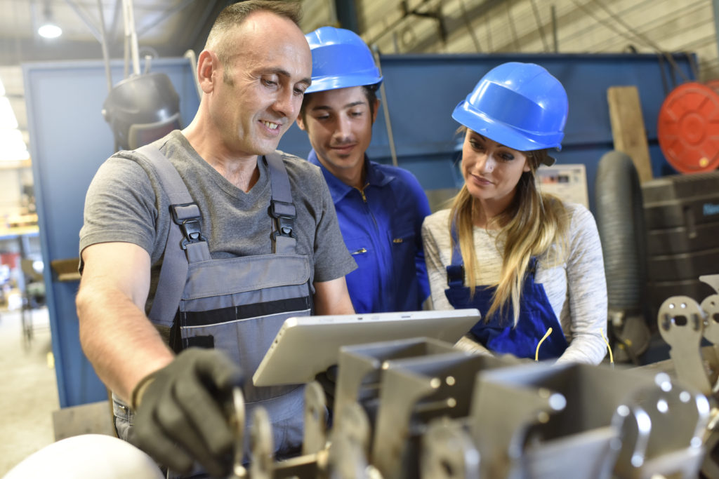 Your guide to the apprenticeship levy | Star Employment Services