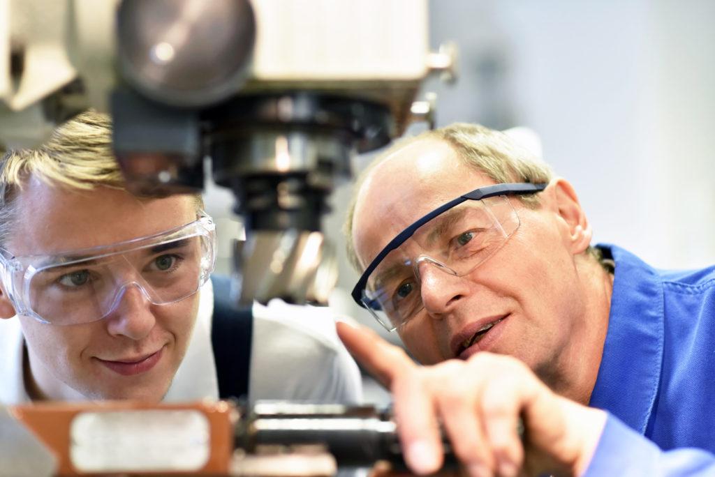 Apprenticeship Levy Workshop Star Employment Services