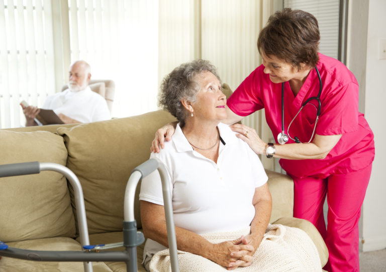 Supreme Home Care Open Day: Care vacancies available! Star Employment Services