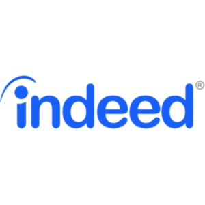 Indeed Logo Job Boards Star Employment Services Recruitment