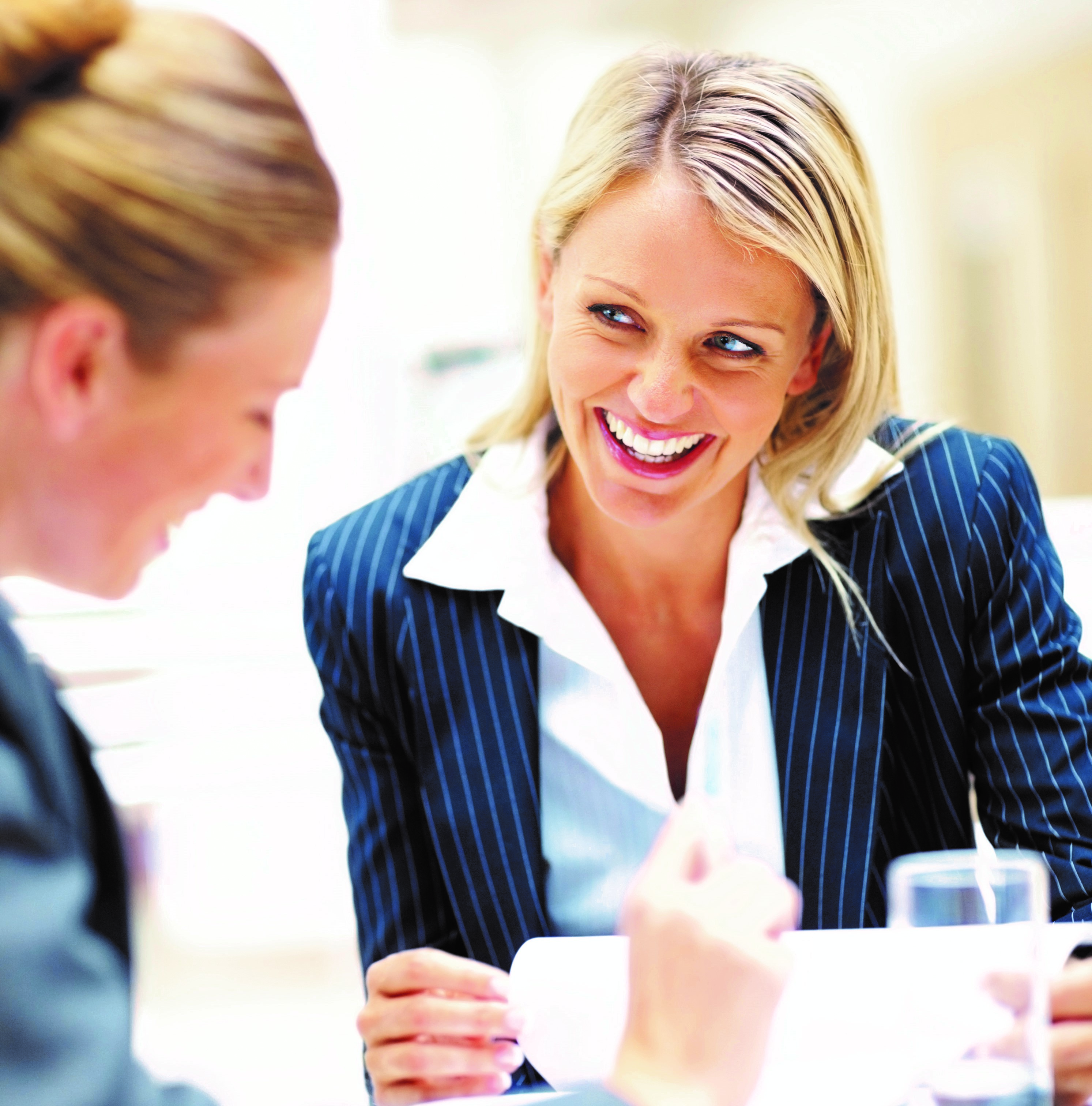 Managed Recruitment Agency Service West Midlands Wolverhampton Shropshire Star Employment Services