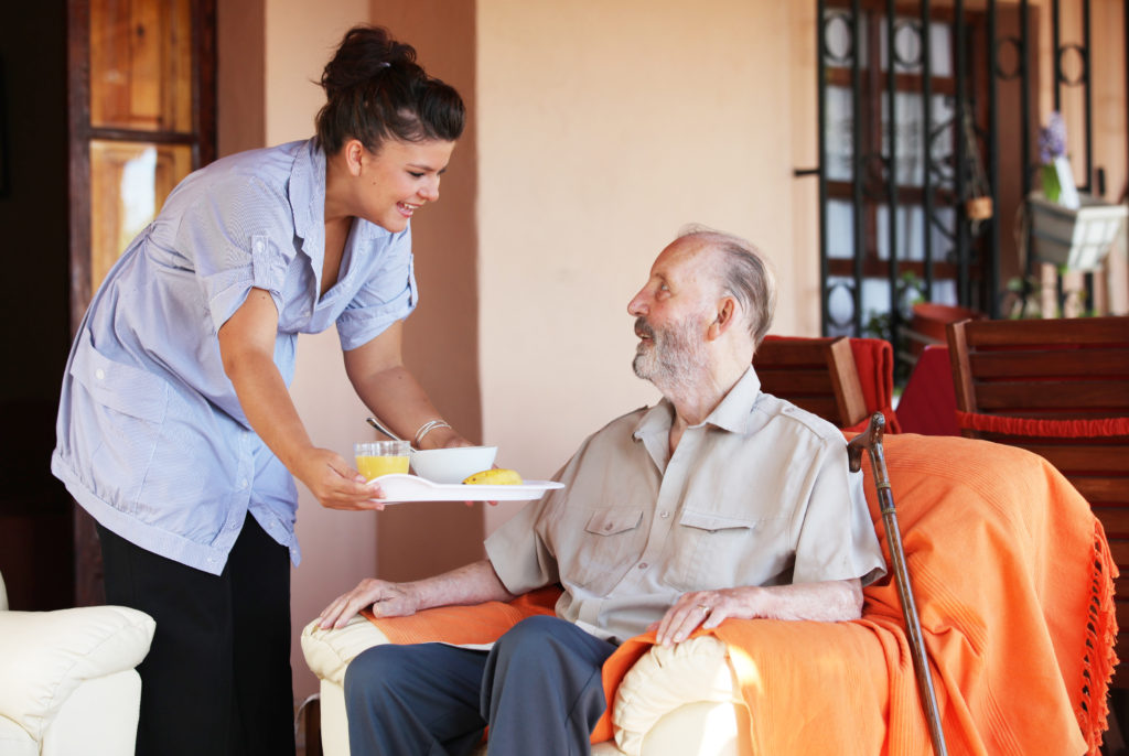 Social Care Crisis what does the future hold Star Employment Services