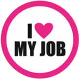 recruiters need to generate employee loyalty