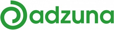 Adzuna Logo Job Boards Star Employment Services Recruitment