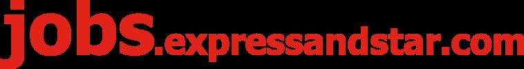Jobs Express Star Logo Job Boards Star Employment Services Recruitment