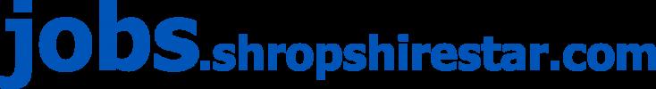Jobs Shropshire Star Logo Job Boards Star Employment Services Recruitment