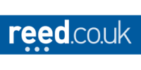 Reed Logo Job Boards Star Employment Services Recruitment
