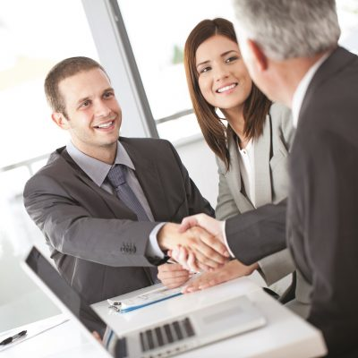 Top 5 Tips For Preparing For A Job Interview Star Employment Services